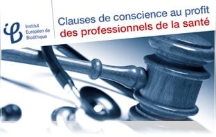 brochure_cdc.jpg
