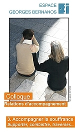 flyer-colloque-2015_red.jpg