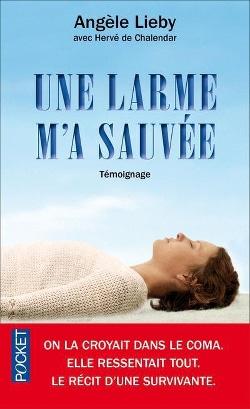 larme_sauvee.jpg