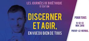 discerner_et_agir.png