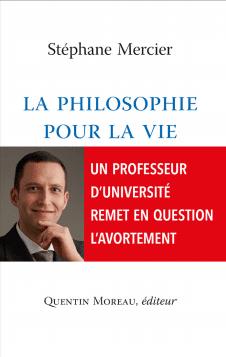 livre_stephane_mercier.png