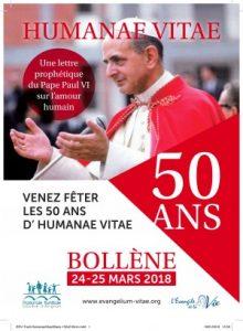 HumanaeVitae50ans.jpg
