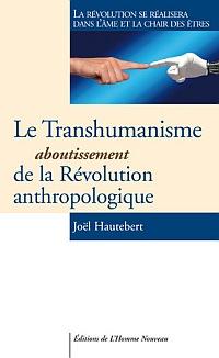 LeTranshumanisme.jpg