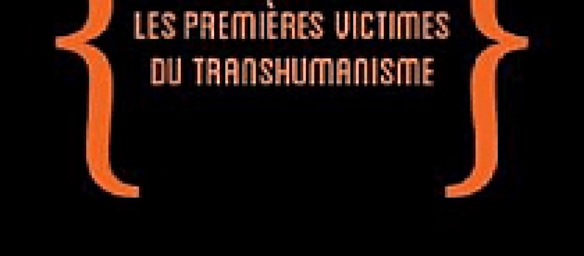 Transhumanisme.png